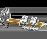 NFG 5002v - Rotorkurzschließer
